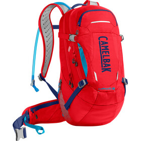 CamelBak H.A.W.G. LR 20 Backpack red